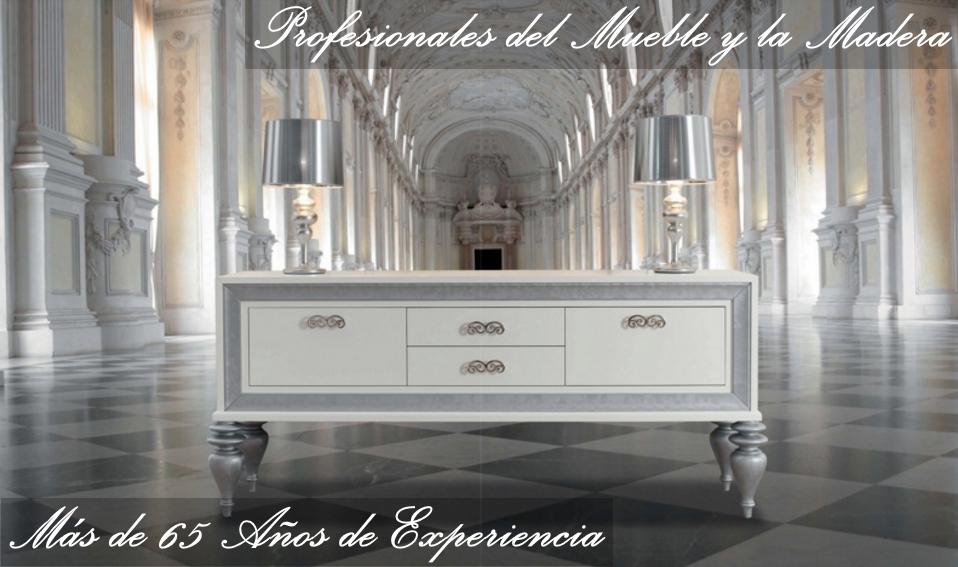 Muebles santiago su tienda de muebles en aranjuez for Muebles santiago aranjuez